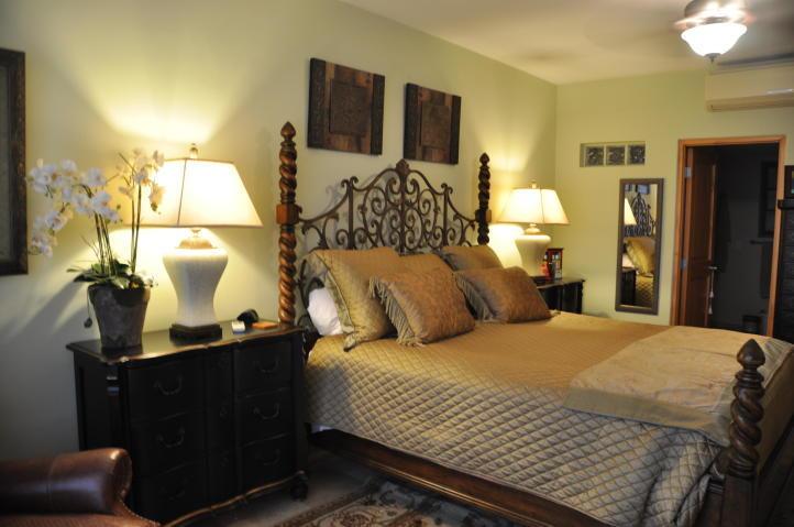 San Jose Corridor, 2 Bedrooms Bedrooms, 2 Rooms Rooms,2 BathroomsBathrooms,Condo,For Sale,104,20-193