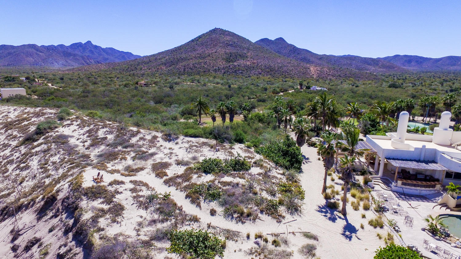 East Cape, ,Land,For Sale,Camino vecinal,20-199