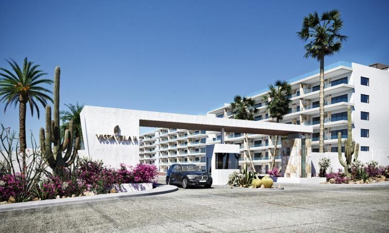 Cabo Corridor, 2 Bedrooms Bedrooms, ,2 BathroomsBathrooms,Condo,For Sale,Vista vela II,20-205