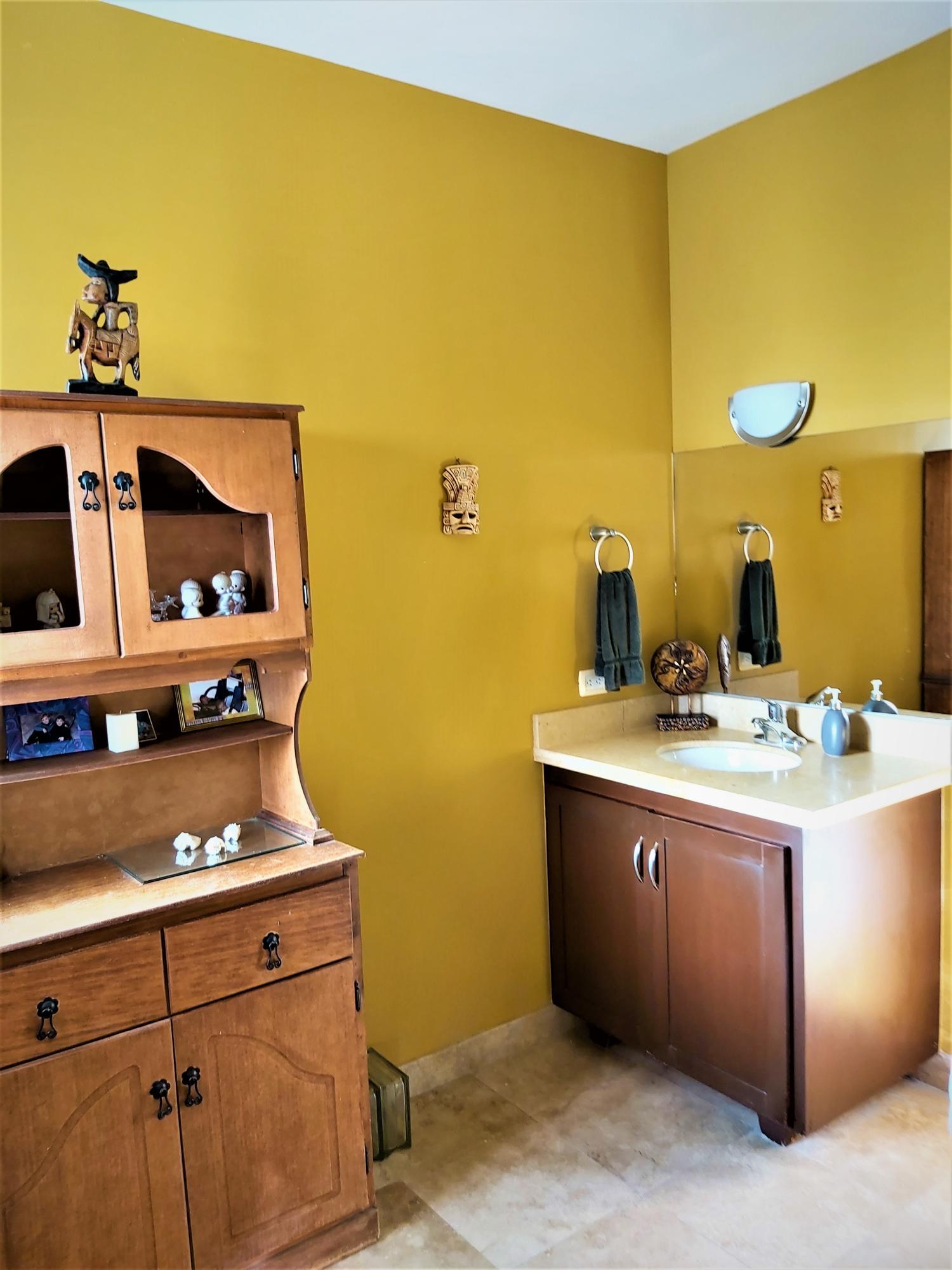 Cabo Corridor, 2 Bedrooms Bedrooms, ,3 BathroomsBathrooms,House,For Sale,Vistana Del Cabo,20-208