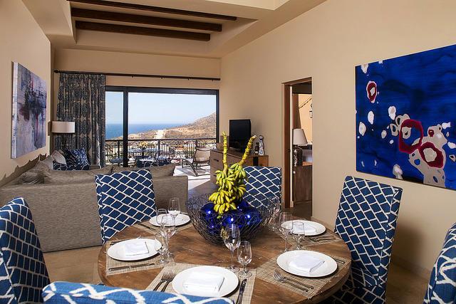 Pacific, 3 Bedrooms Bedrooms, ,3 BathroomsBathrooms,Condo,For Sale,Quivira Los Cabos Copala Tower,20-214