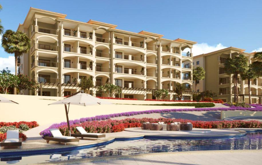 Pacific, 2 Bedrooms Bedrooms, ,2 BathroomsBathrooms,Condo,For Sale,Quivira - Mavila Tower 2,19-2507