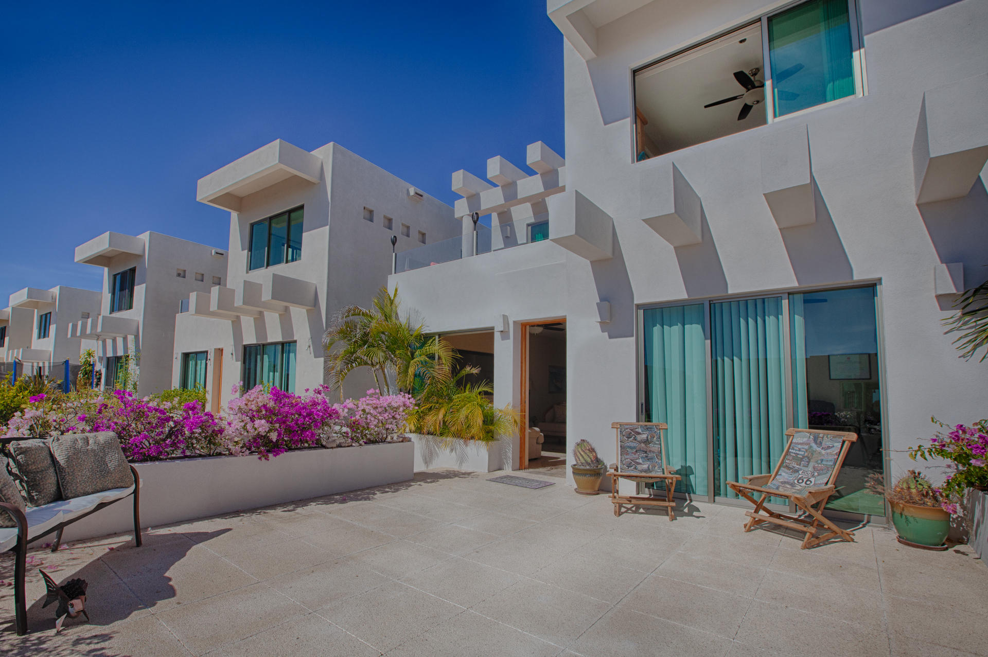 Cabo Corridor, 3 Bedrooms Bedrooms, ,3 BathroomsBathrooms,House,For Sale,Las Palmas,20-223