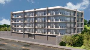Condominios CL2 property for sale