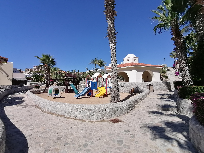 Cabo San Lucas, ,Land,For Sale,Camino del Mar Norte,20-232