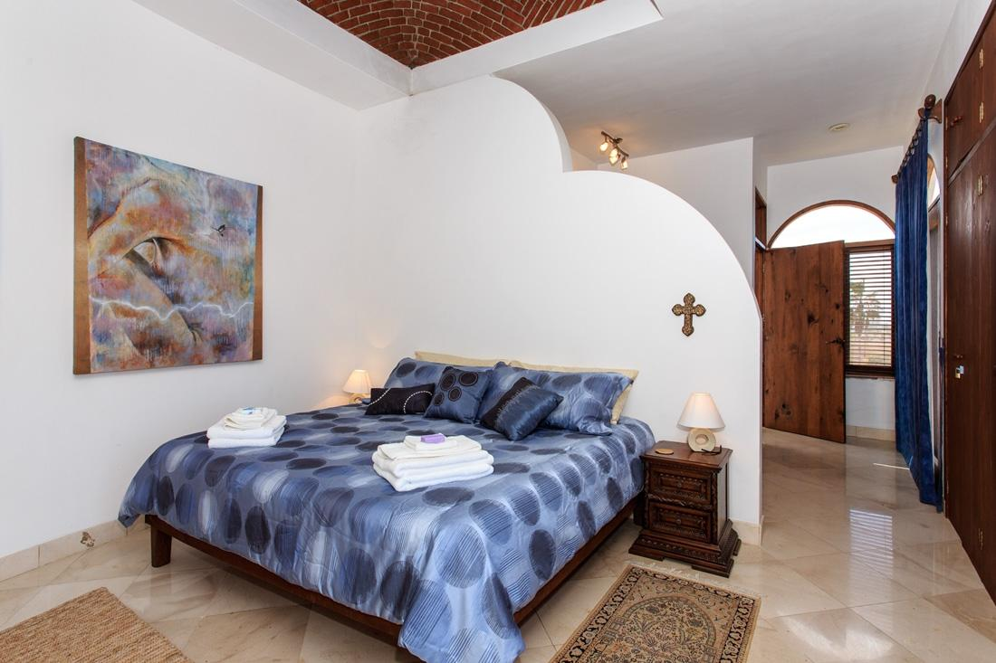 Pacific, 4 Bedrooms Bedrooms, ,4 BathroomsBathrooms,House,For Sale,Calle sin Nombre,20-279