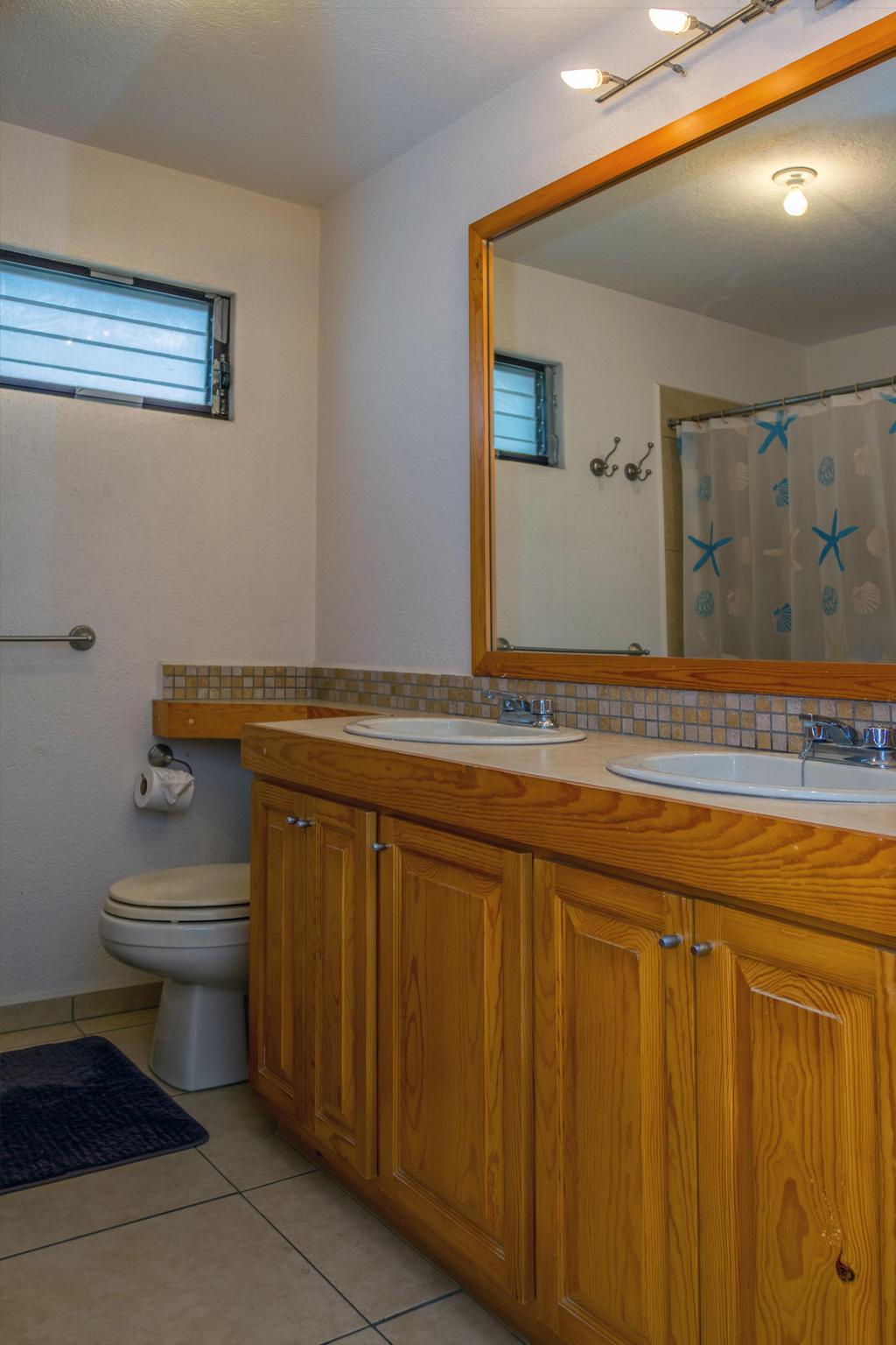San Jose del Cabo, 2 Bedrooms Bedrooms, ,2 BathroomsBathrooms,Condo,For Sale,Club La Costa Phase 2, Villa 3,20-284