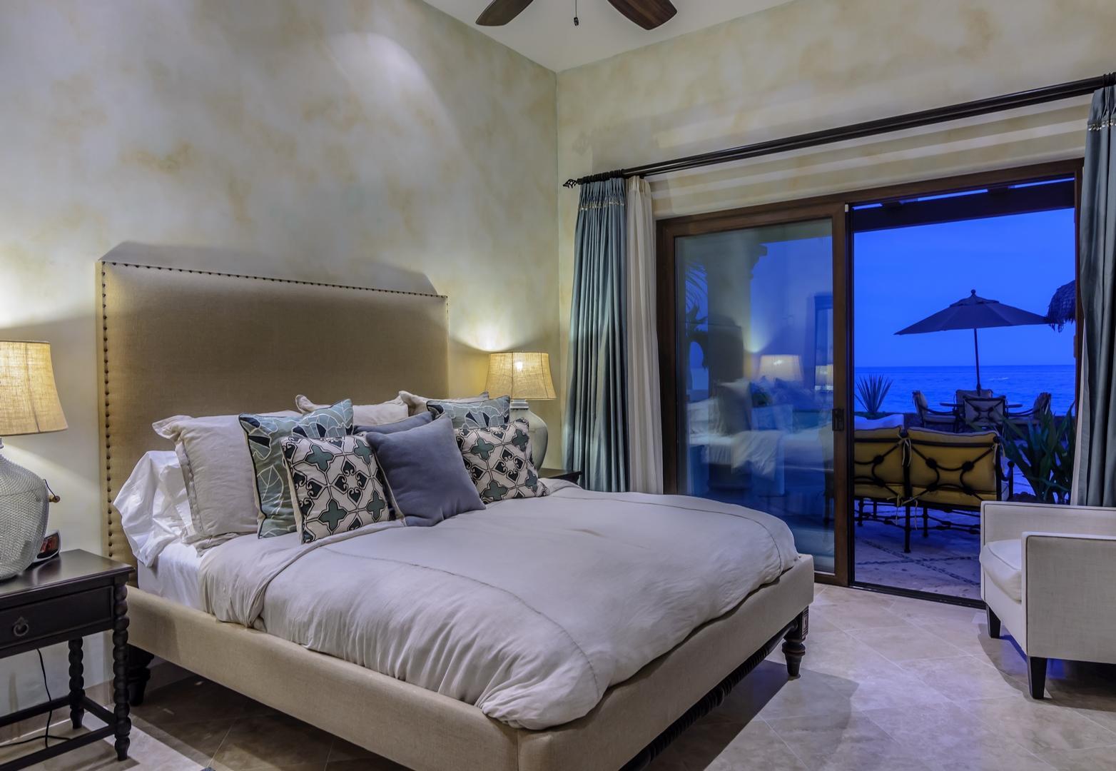 San Jose del Cabo, 6 Bedrooms Bedrooms, ,6 BathroomsBathrooms,House,For Sale,Via las Playas,20-307