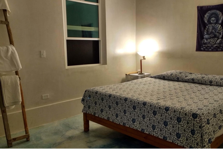 Pacific, 2 Bedrooms Bedrooms, ,3 BathroomsBathrooms,House,For Sale,SN San Sebastian,20-215