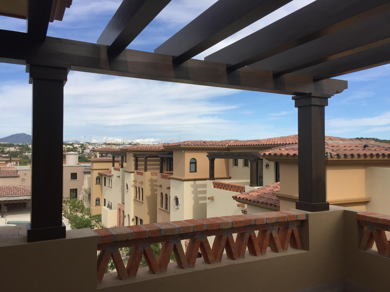 Pacific, 1 Bedroom Bedrooms, ,1 BathroomBathrooms,Condo,For Sale,Quivira Los Cabos Mavila,20-316