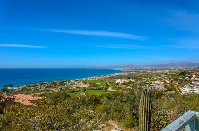 San Jose del Cabo, ,Land,For Sale,Av. Padre Kino,20-350