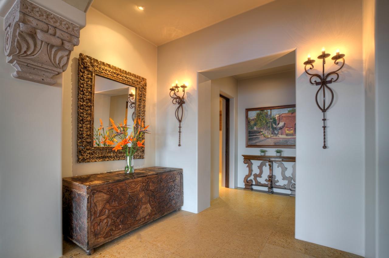 San Jose Corridor, 5 Bedrooms Bedrooms, ,5 BathroomsBathrooms,House,For Sale,Espiritu Casita 92,20-352