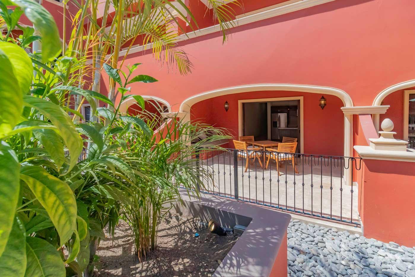 Pacific, 1 Bedroom Bedrooms, 3 Rooms Rooms,1 BathroomBathrooms,Condo,For Sale,AVENIDA H. COLEGIO MILITAR,19-814