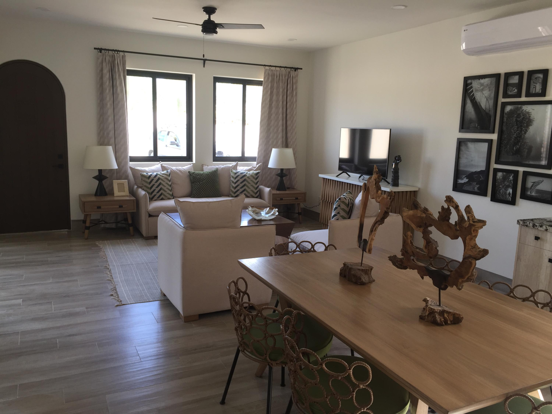 Pacific, 1 Bedroom Bedrooms, ,1 BathroomBathrooms,Condo,For Sale,Quivira Los Cabos Mavila,20-353