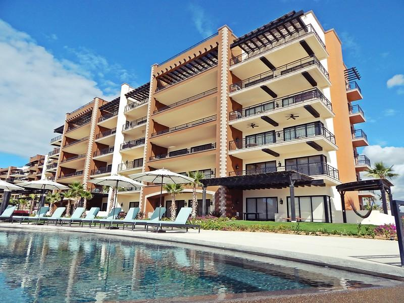 Pacific, 3 Bedrooms Bedrooms, ,2 BathroomsBathrooms,Condo,For Sale,Paraiso Escondido,20-354