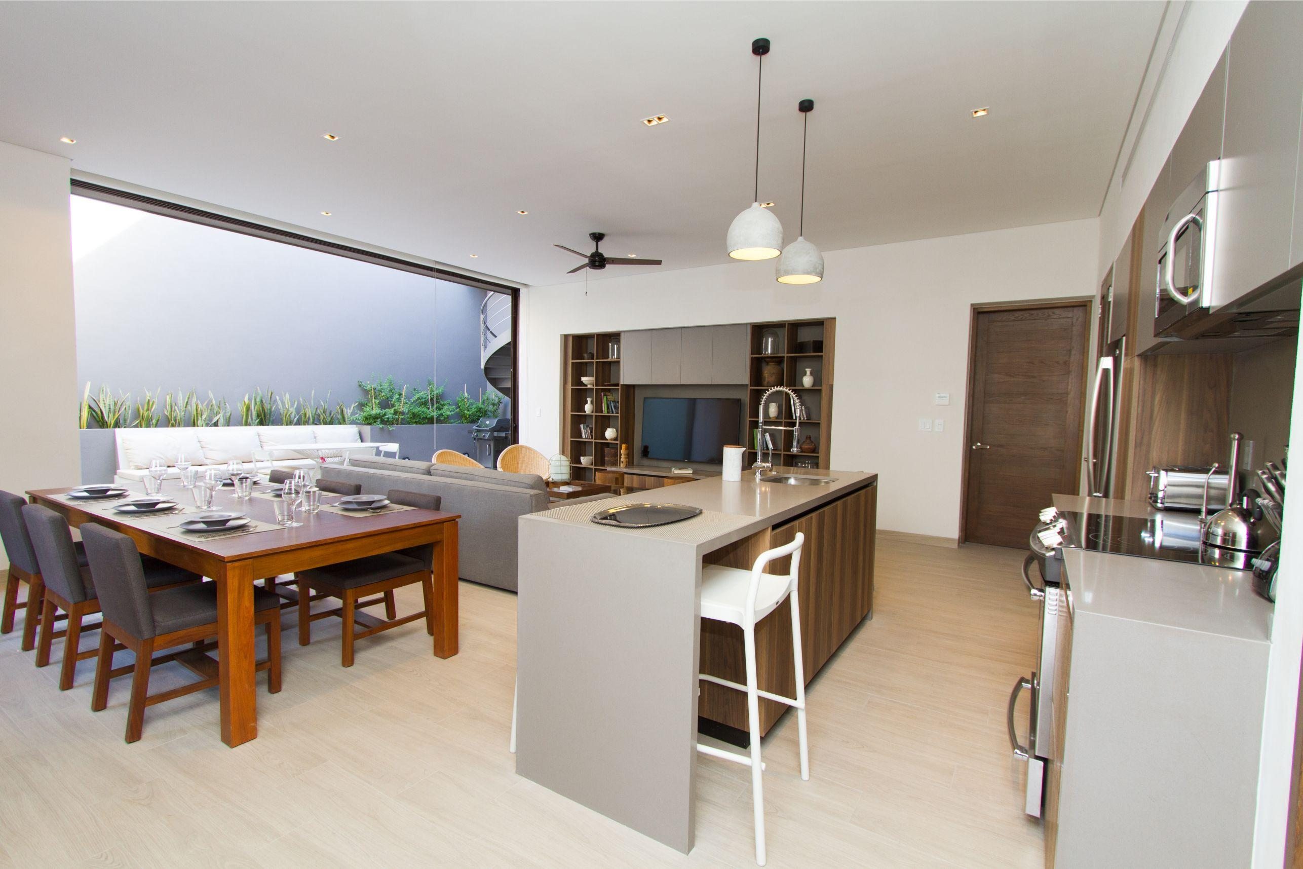 Cabo San Lucas, 2 Bedrooms Bedrooms, ,3 BathroomsBathrooms,Condo,For Sale,The Paraiso Residences,20-367