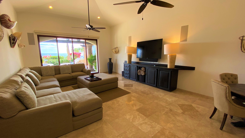 San Jose del Cabo, 5 Bedrooms Bedrooms, ,5 BathroomsBathrooms,House,For Sale,Calle Padre Guillen,20-410