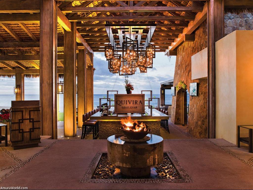 Cabo Corridor, 2 Bedrooms Bedrooms, ,2 BathroomsBathrooms,Condo,For Sale,Tramonti Los Cabos,19-1142