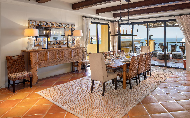 Cabo San Lucas, 4 Bedrooms Bedrooms, 12 Rooms Rooms,4 BathroomsBathrooms,Condo,For Sale,Hacienda Beach Club &,16-2146
