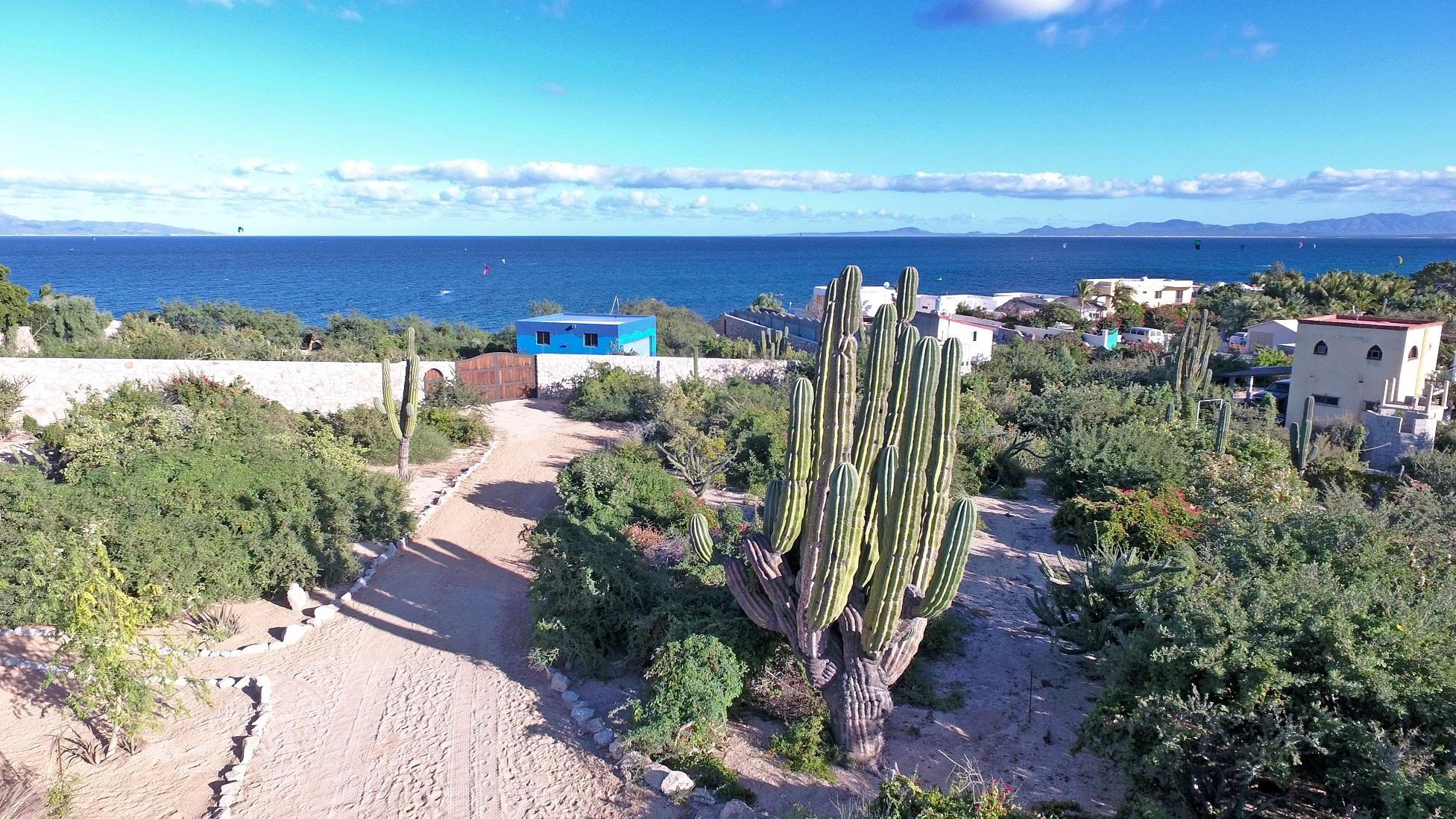 Mokies Beachfront Paradise-7
