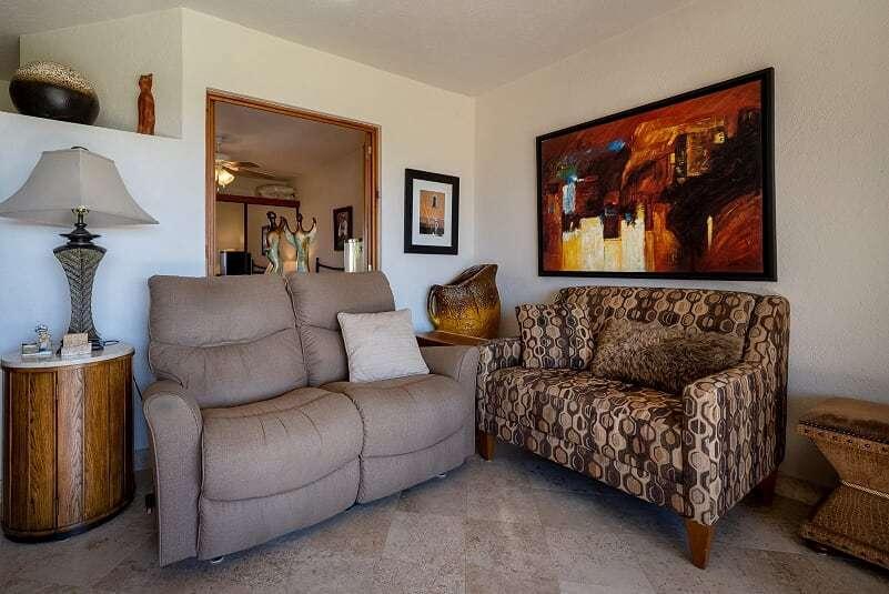 San Jose del Cabo, 2 Bedrooms Bedrooms, 5 Rooms Rooms,2 BathroomsBathrooms,Condo,For Sale,Returno Punto Gorda,20-433
