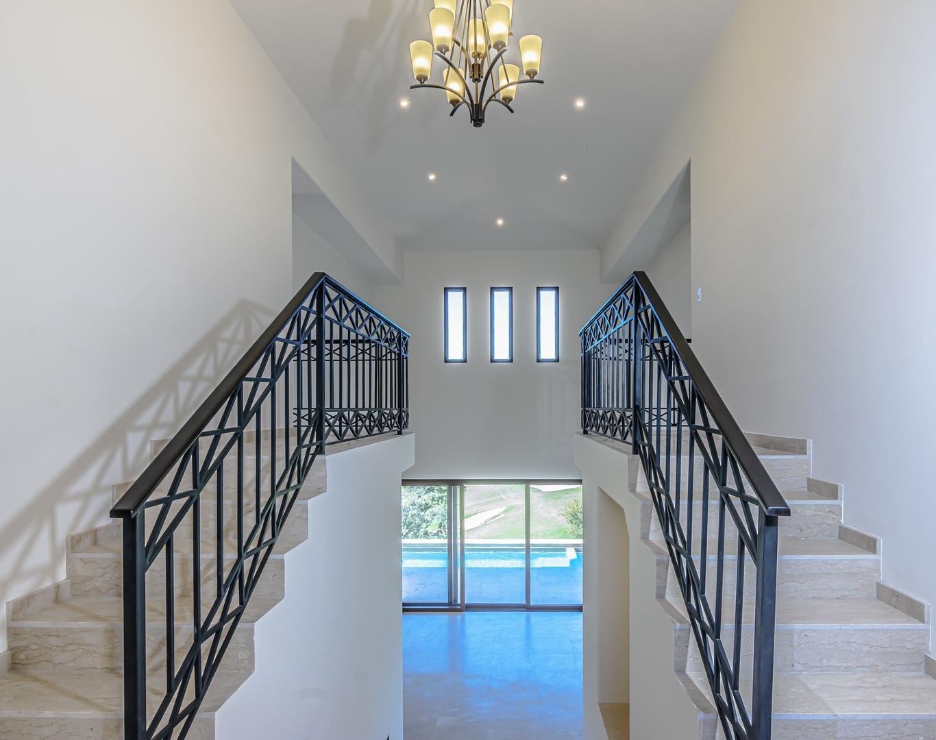 San Jose del Cabo, 3 Bedrooms Bedrooms, ,4 BathroomsBathrooms,House,For Sale,Paseo La Canada,19-3500
