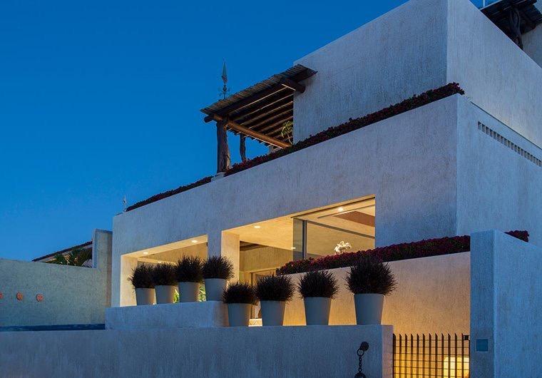 Casa Alcaravan-1