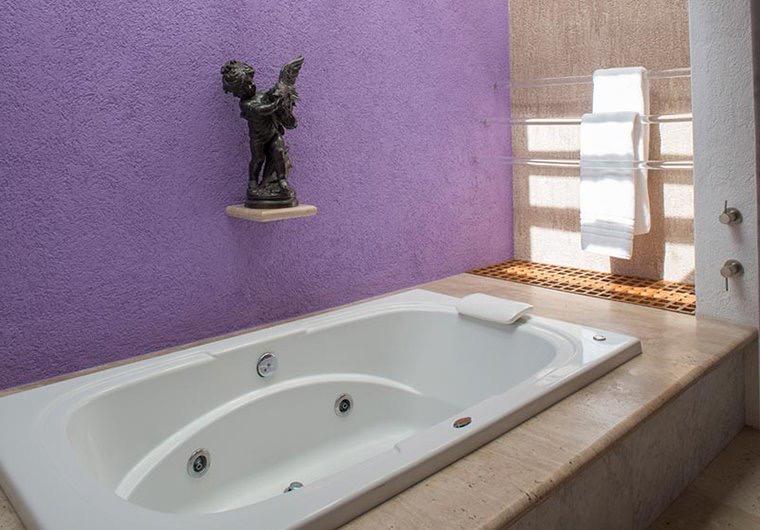 Casa Alcaravan-11