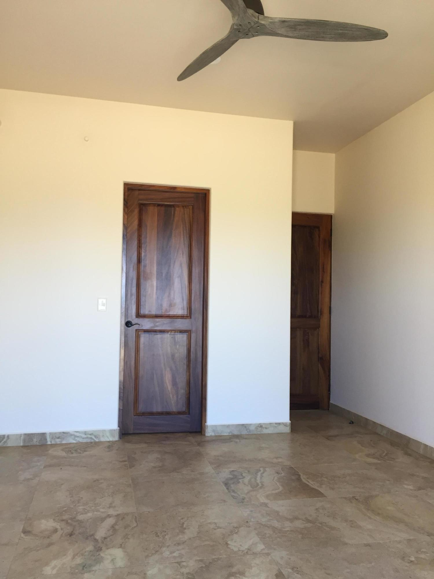 Pacific, 3 Bedrooms Bedrooms, ,2 BathroomsBathrooms,House,For Sale,Calle Acceso,20-274