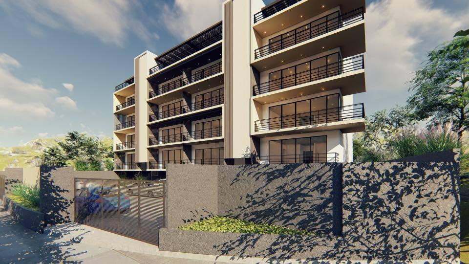 Cabo San Lucas, 2 Bedrooms Bedrooms, ,2 BathroomsBathrooms,Condo,For Sale,Don Alberto,20-504