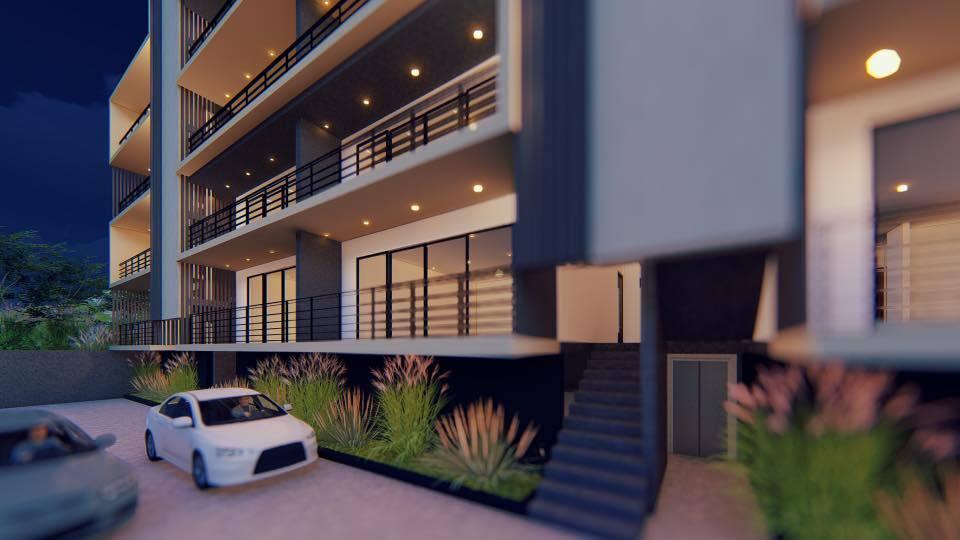Cabo San Lucas, 2 Bedrooms Bedrooms, ,2 BathroomsBathrooms,Condo,For Sale,Don Alberto,20-506
