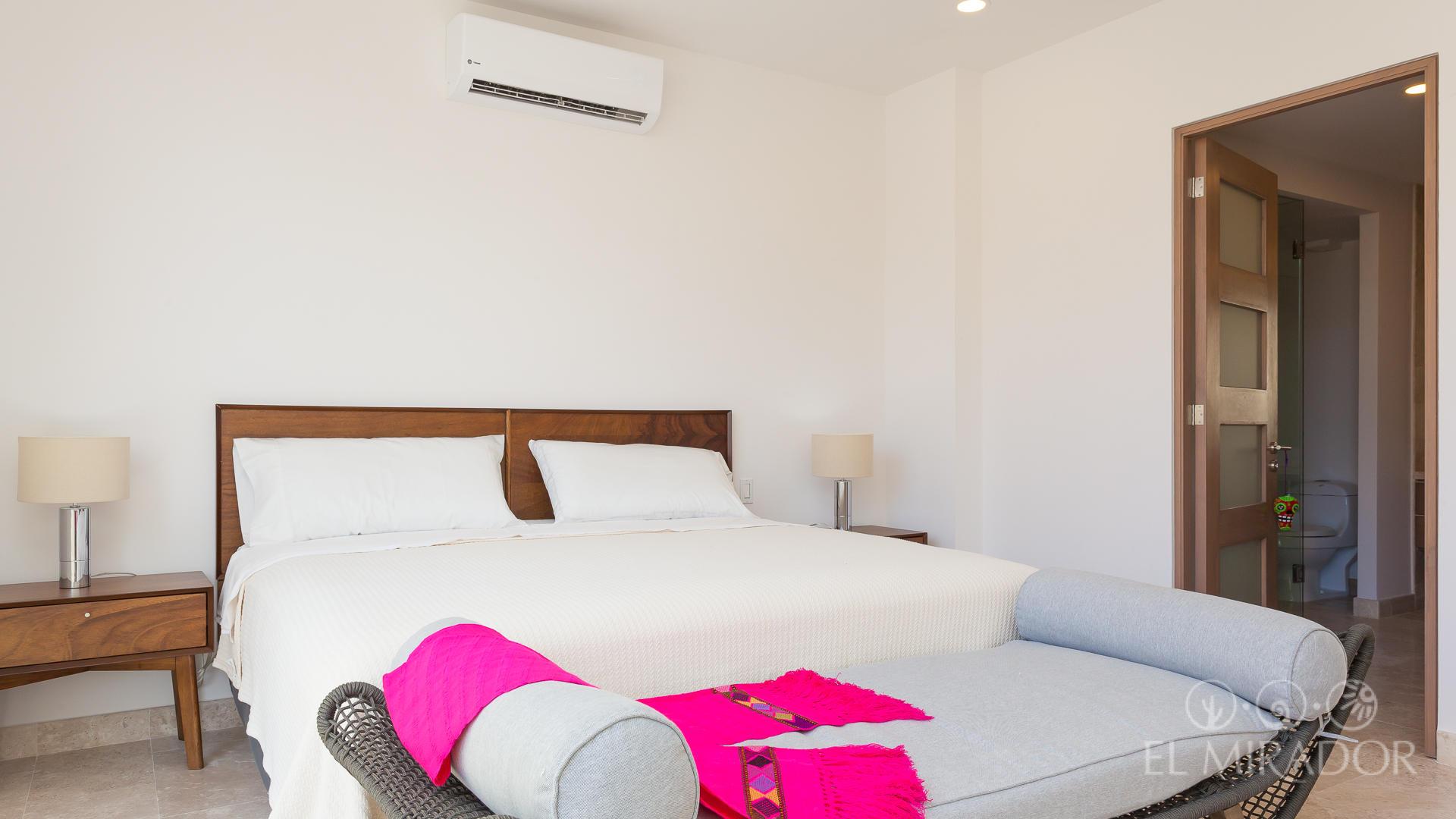 San Jose del Cabo, 2 Bedrooms Bedrooms, 4 Rooms Rooms,2 BathroomsBathrooms,Condo,For Sale,Paseo de Las Misiones,20-536