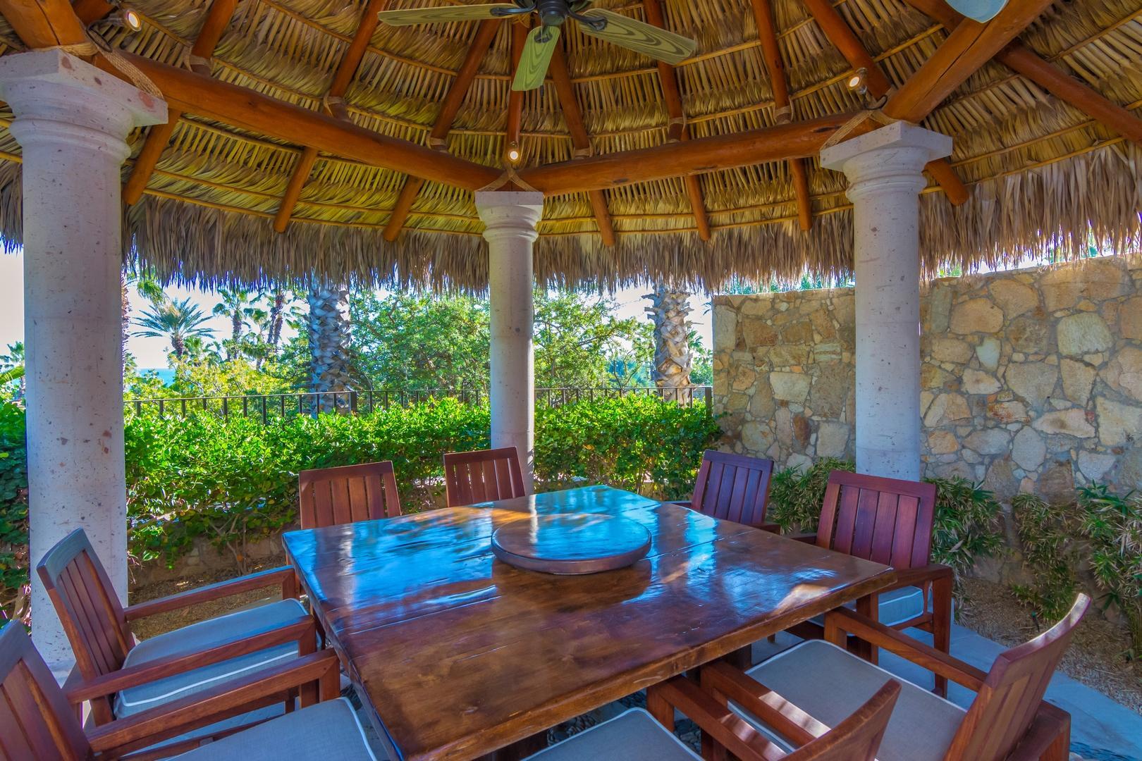 Villa Las Conchas 406-37