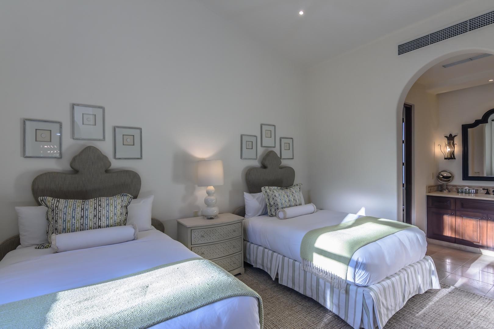 Villa Las Conchas 406-28