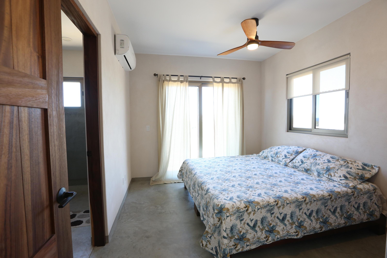 Pacific, 3 Bedrooms Bedrooms, ,2 BathroomsBathrooms,House,For Sale,Gavilon Lot 2378,20-580