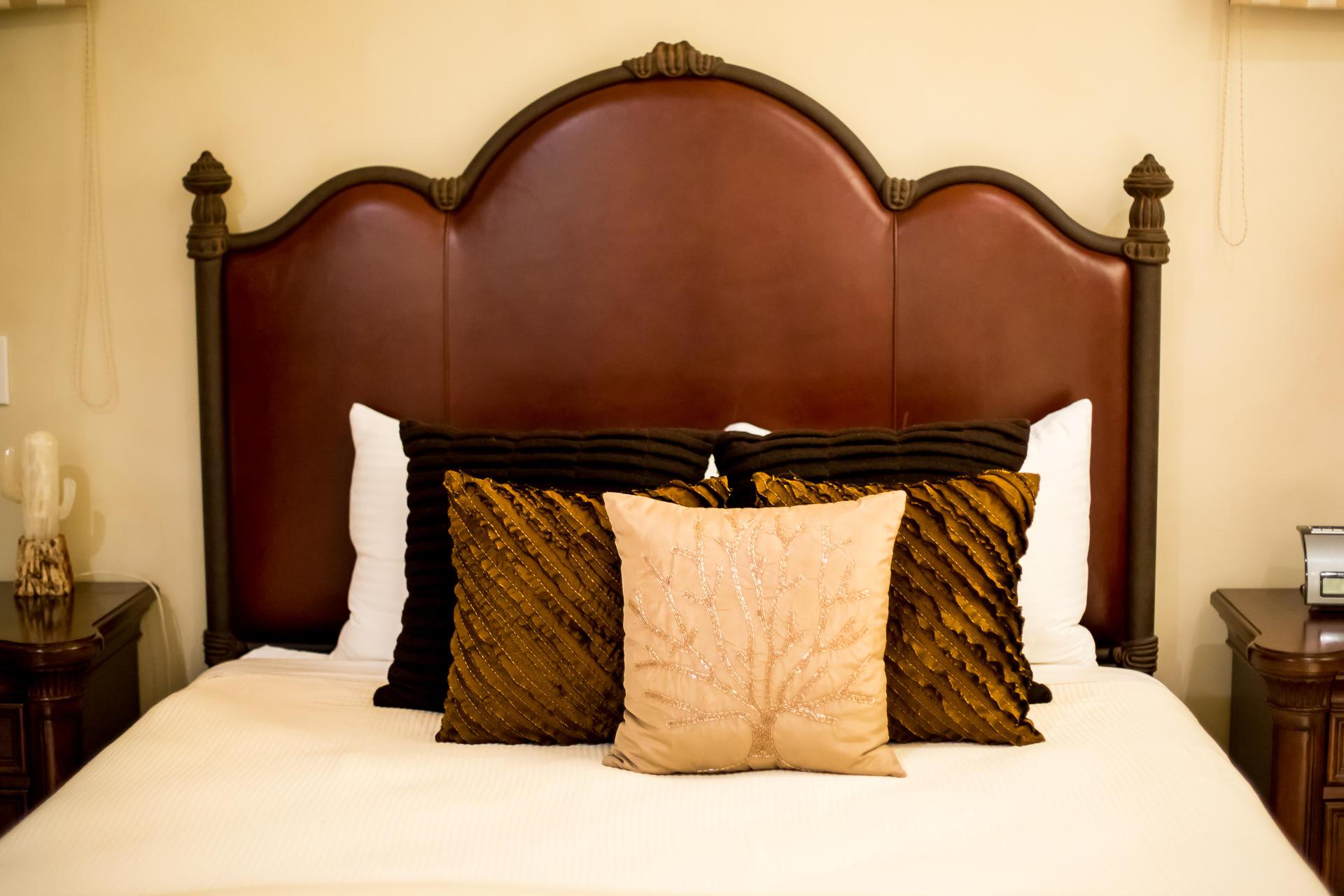 Cabo San Lucas, 4 Bedrooms Bedrooms, ,4 BathroomsBathrooms,House,For Sale,Playa el Medano,16-1620