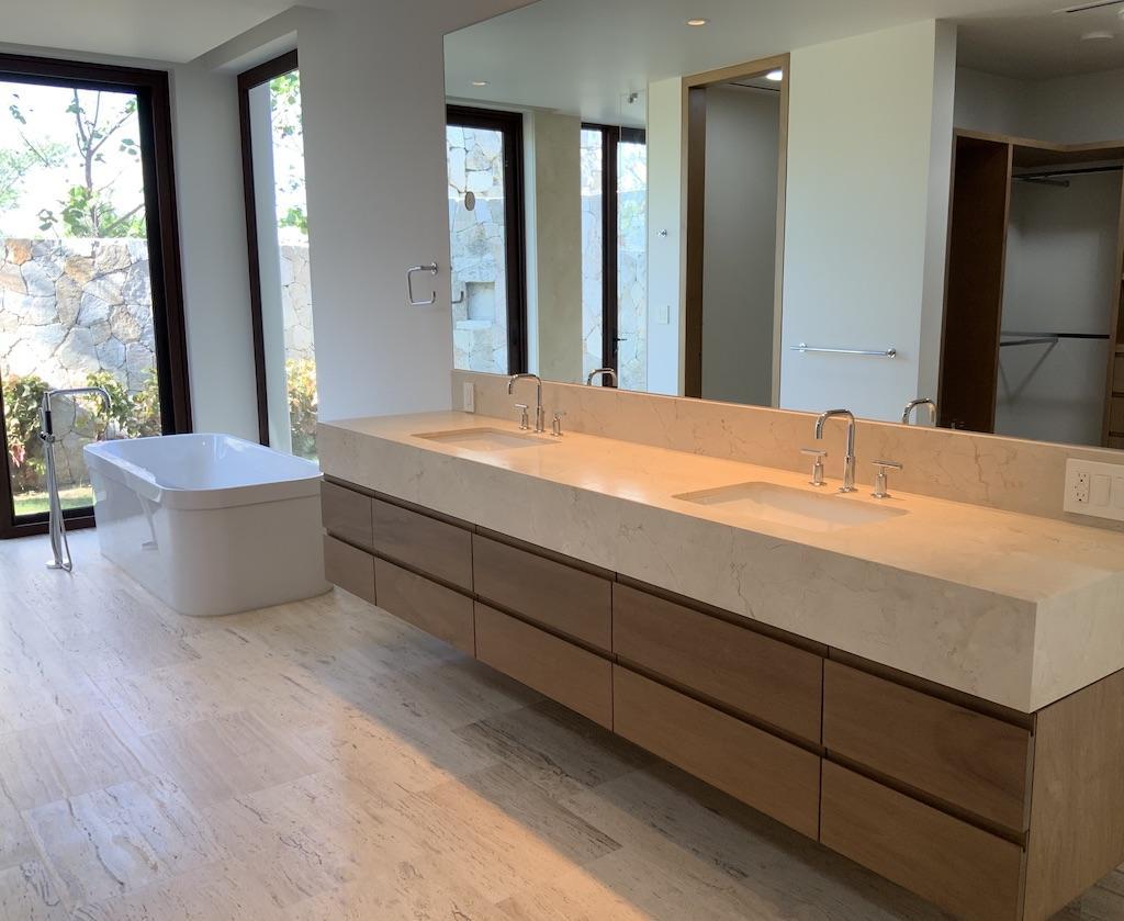 San Jose Corridor, 4 Bedrooms Bedrooms, ,4 BathroomsBathrooms,House,For Sale,Querencia Blvd.,15-168