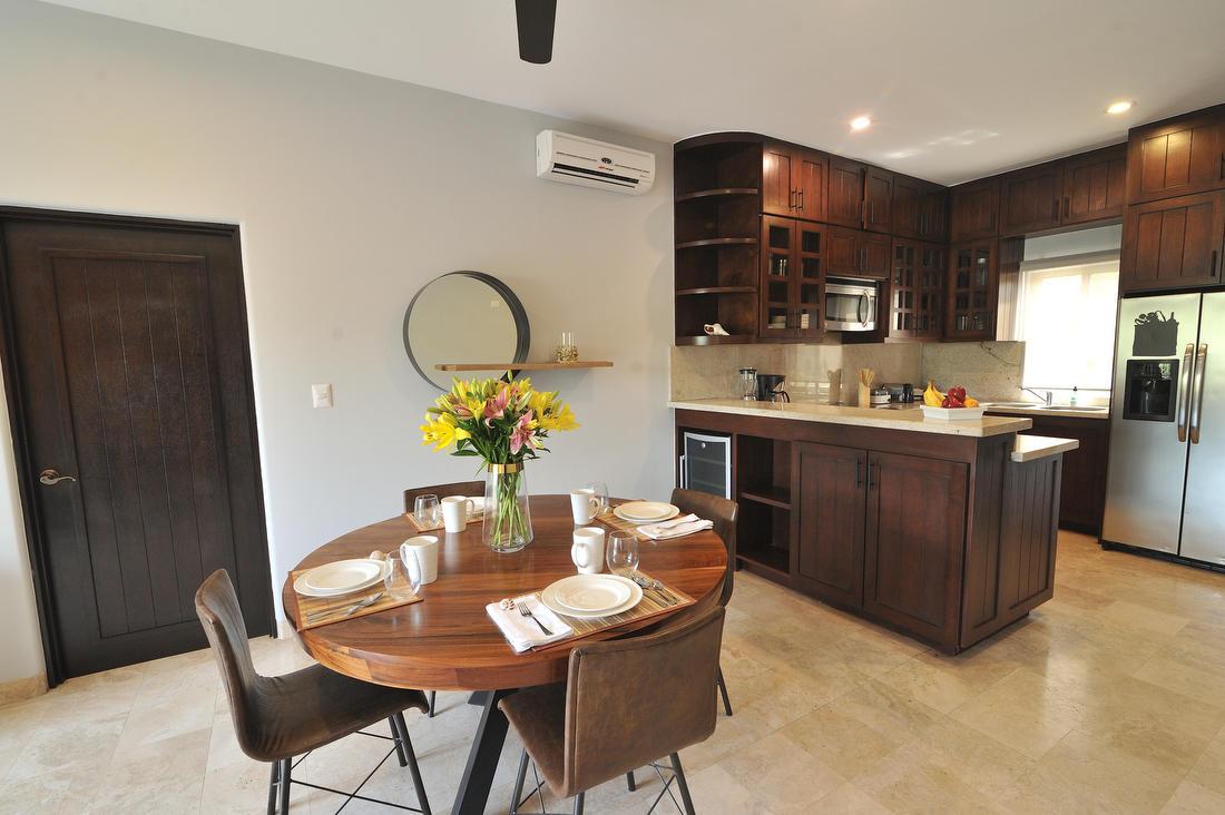 Cabo Corridor, 3 Bedrooms Bedrooms, 3 Rooms Rooms,2 BathroomsBathrooms,Condo,For Sale,Phase 1-,20-574