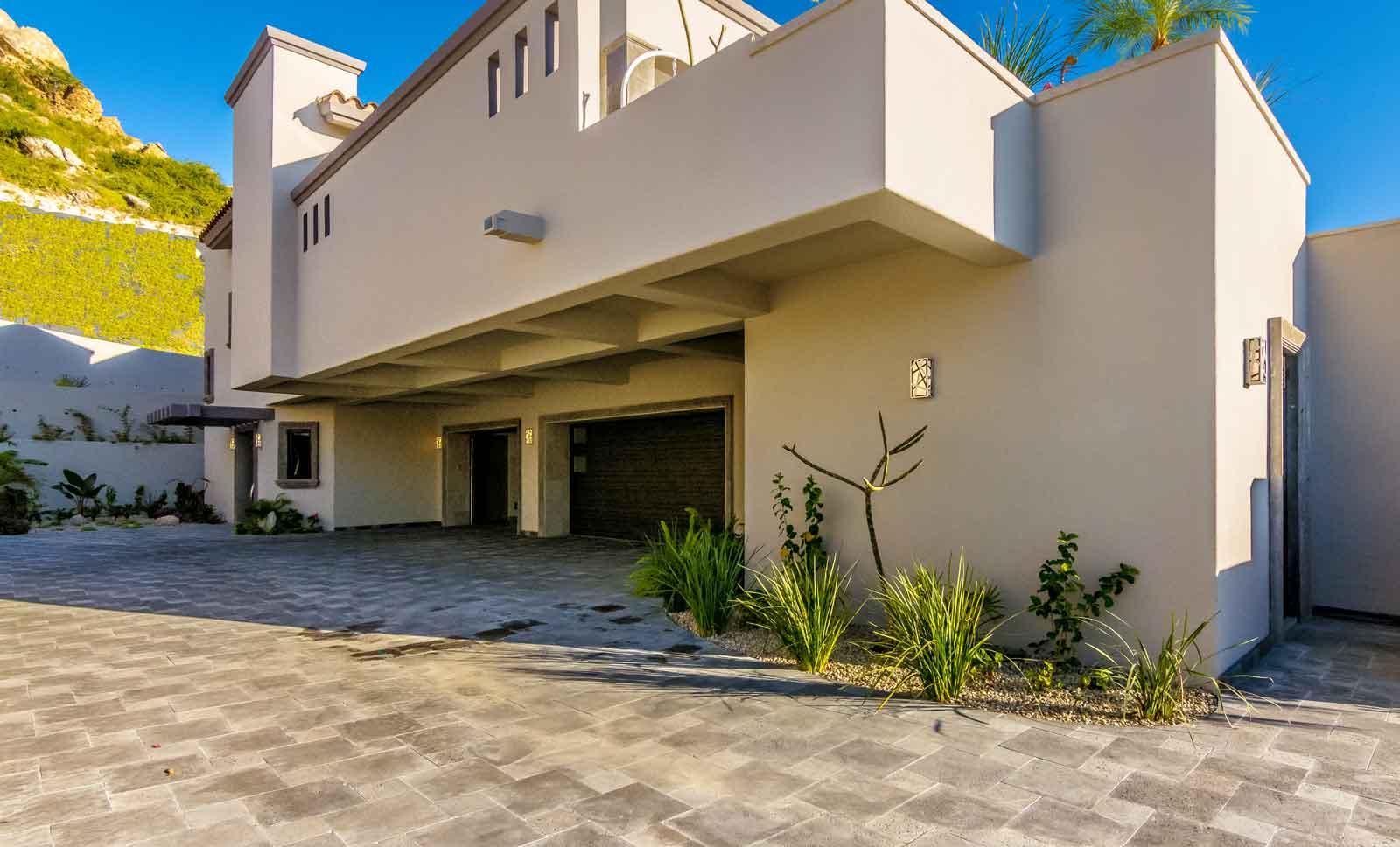 San Jose del Cabo, 4 Bedrooms Bedrooms, ,4 BathroomsBathrooms,House,For Sale,115 Avenida Padre Salvatierra,20-577