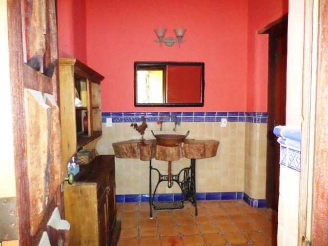 East Cape, 5 Bedrooms Bedrooms, ,5 BathroomsBathrooms,House,For Sale,Puesta del Sol,20-588