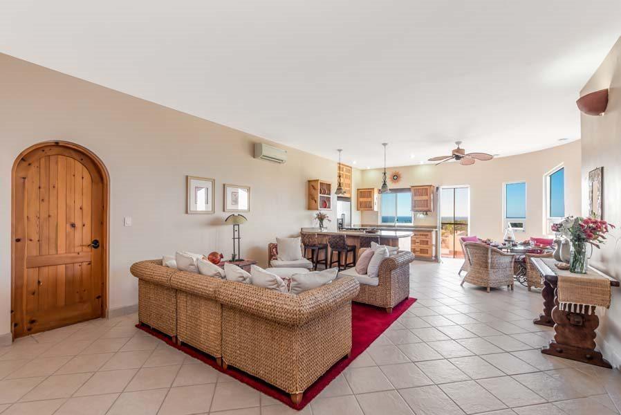 Pacific, 2 Bedrooms Bedrooms, ,2 BathroomsBathrooms,House,For Sale,Calle Sin Nombre,20-251