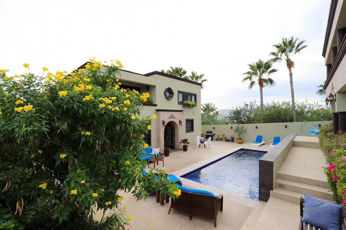 Cabo Corridor, 4 Bedrooms Bedrooms, ,4 BathroomsBathrooms,House,For Sale,Sierra de la Giganta,20-622