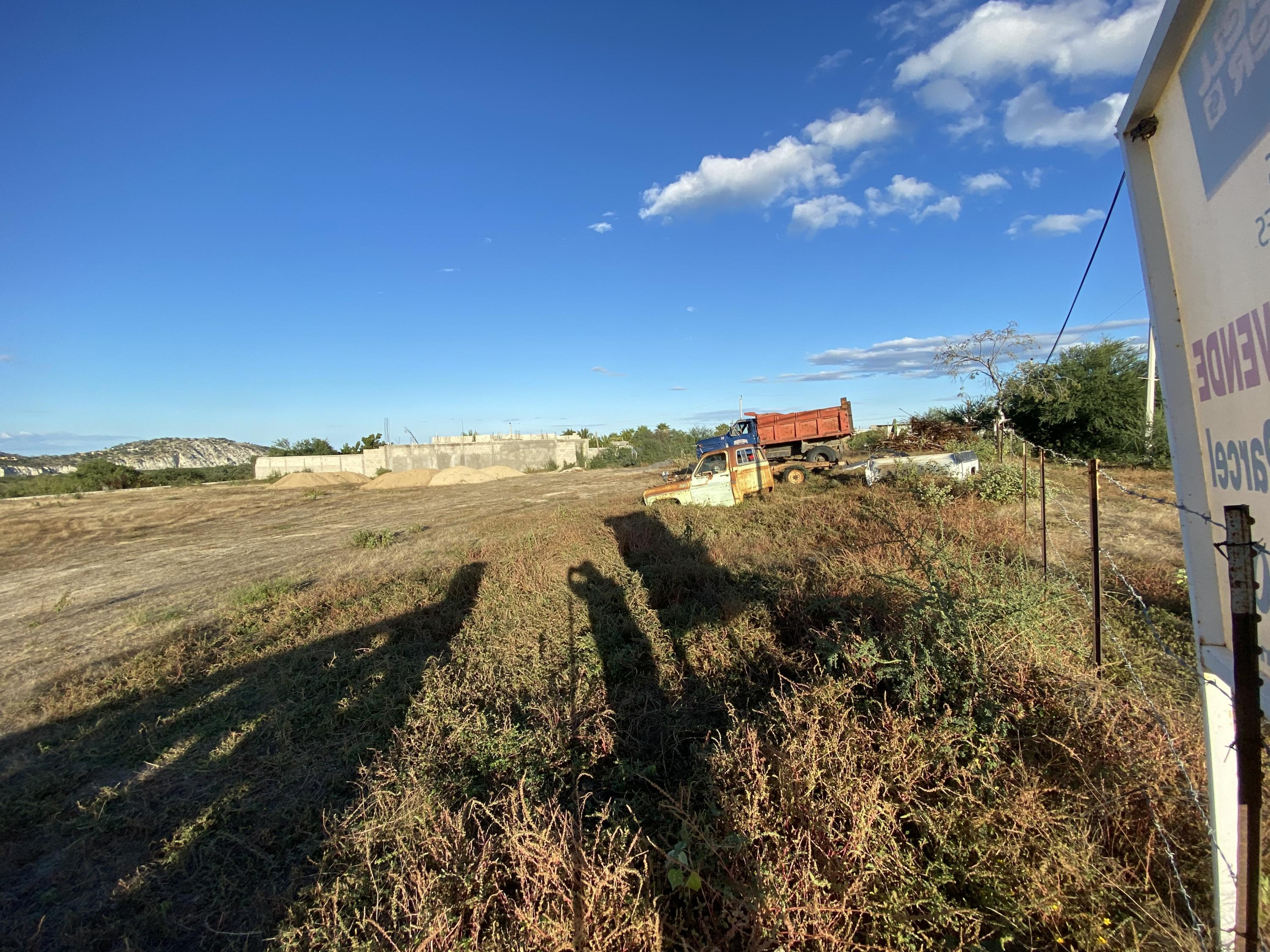 East Cape, ,Commercial,For Sale,Highway 1,20-657