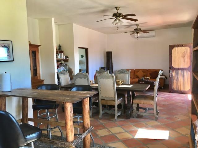 East Cape, 2 Bedrooms Bedrooms, ,1 BathroomBathrooms,House,For Sale,Ave Playa Feliz,20-663