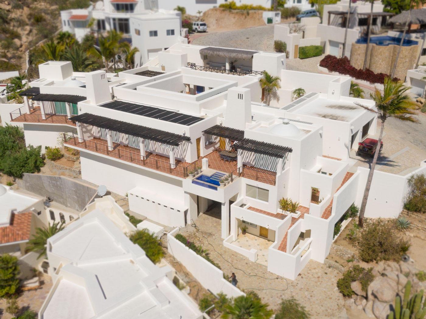 Villa Rana-12