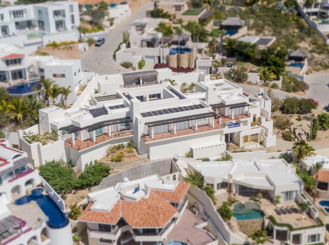 Villa Rana-14