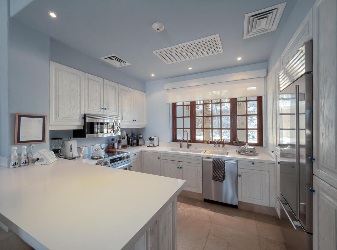 Residence 2103-3
