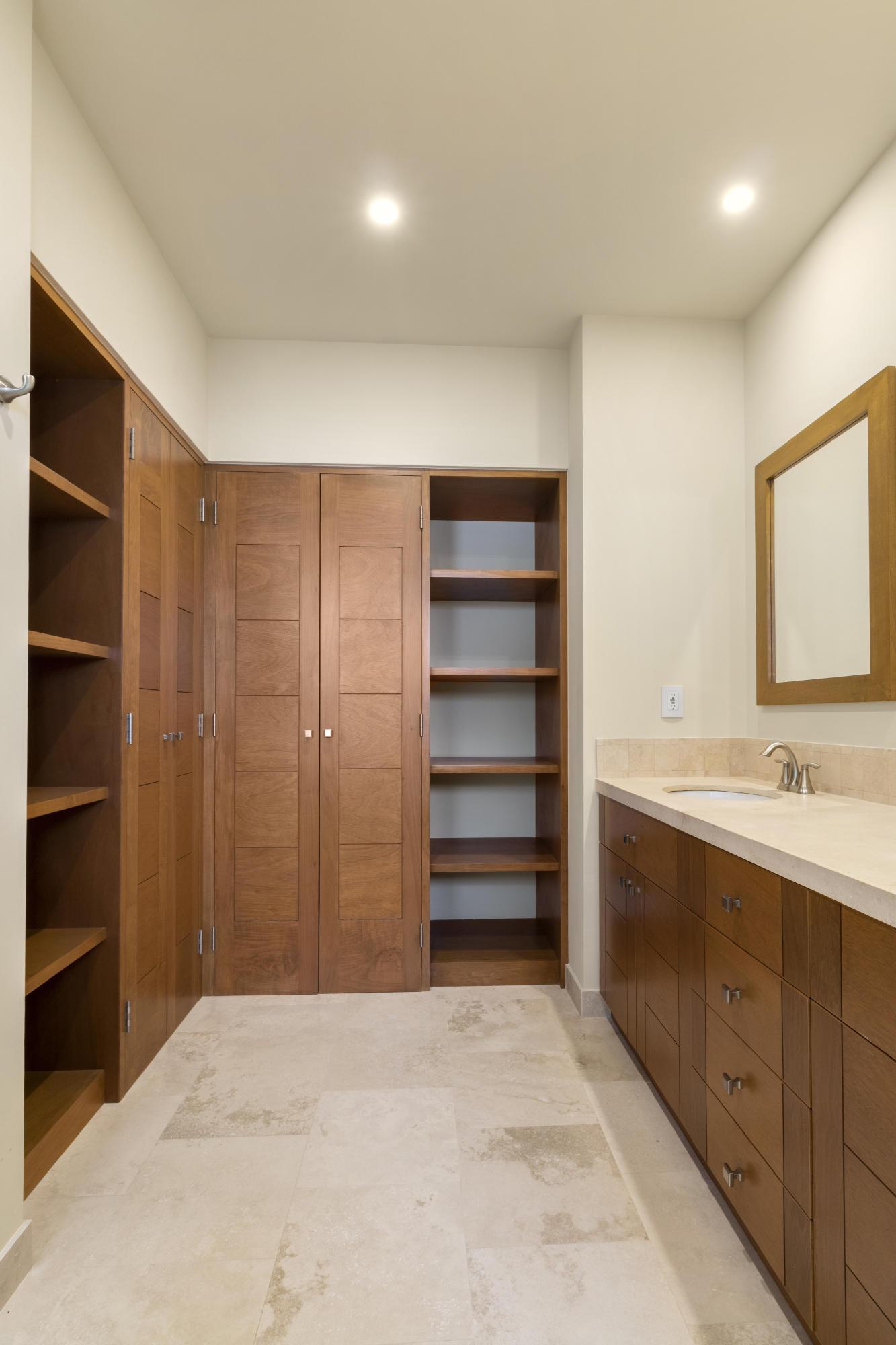 Pacific, 3 Bedrooms Bedrooms, ,2 BathroomsBathrooms,Condo,For Sale,Paraiso Escondido,20-354