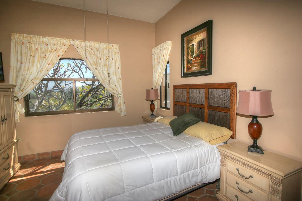 East Cape, 2 Bedrooms Bedrooms, ,2 BathroomsBathrooms,House,For Sale,Casa Vista Los Barrriles,20-830