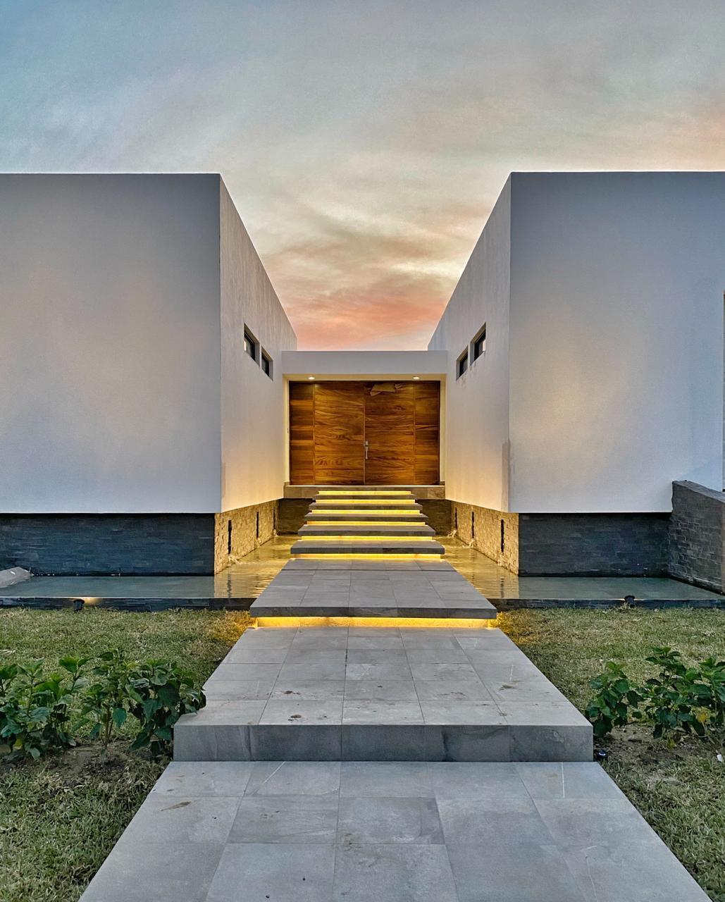 Casa La Piedra-1